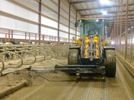 Kinnard_Farms-KF_Machinery8