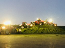 Kinnard_Farms-KF_Silage_Pile2