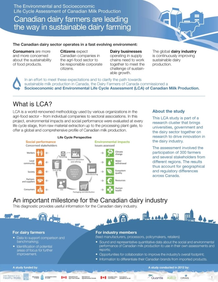 PLC_FactSheet_EN_9July2014_FINAL_Page_1-791x1024