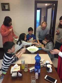 Fisch+Klapper Suzhou 17-01-31 04