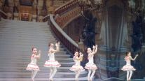 Ballett 2017-01 (1)