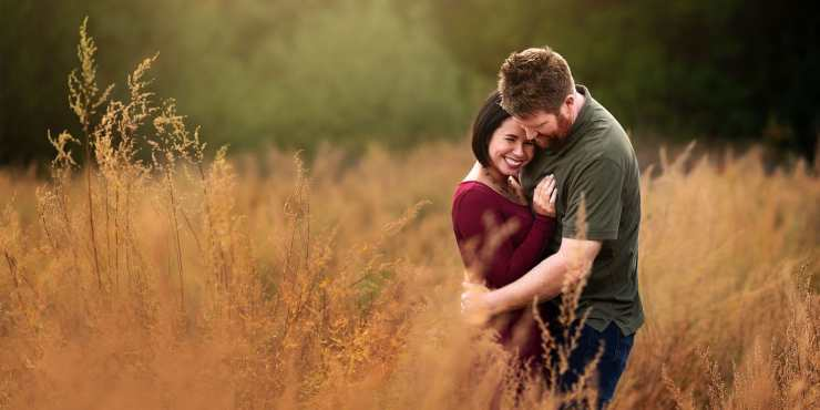Couples Photography | Engagement Photography