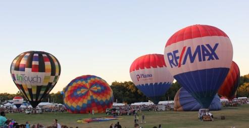 Balloon Fest_1970 02 03_0243