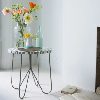 loaf mojo side table, loaf tables, loaf lounge furniture, home style from daisies and pie