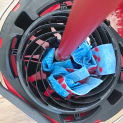 Vileda SuperMocio XL 3 Action Mop and Bucket System Review