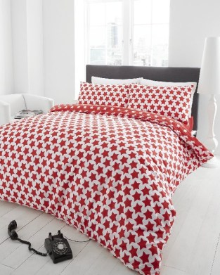 astra_red_quilt_set