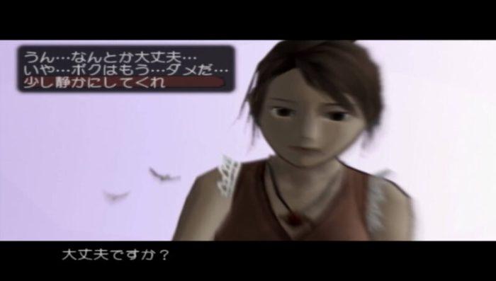 「ポンコツ浪漫活劇 バンピートロット」コニー