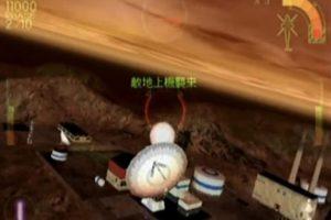 「インカミング 人類最終決戦」バトル4