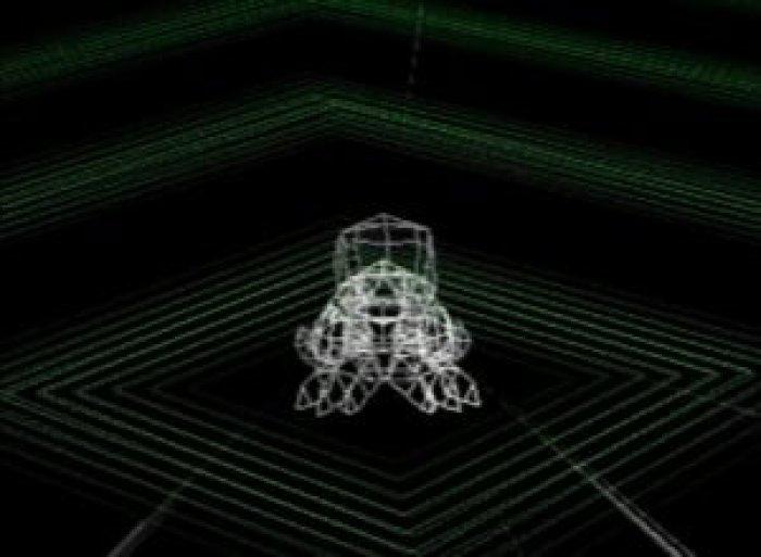 「デジモンワールド」進化1