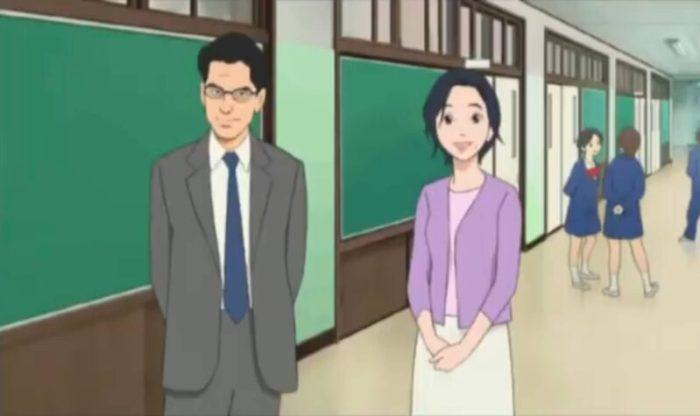 「3年B組金八先生 伝説の教壇に立て!」会話1