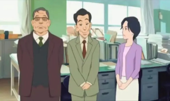 「3年B組金八先生 伝説の教壇に立て!」会話4