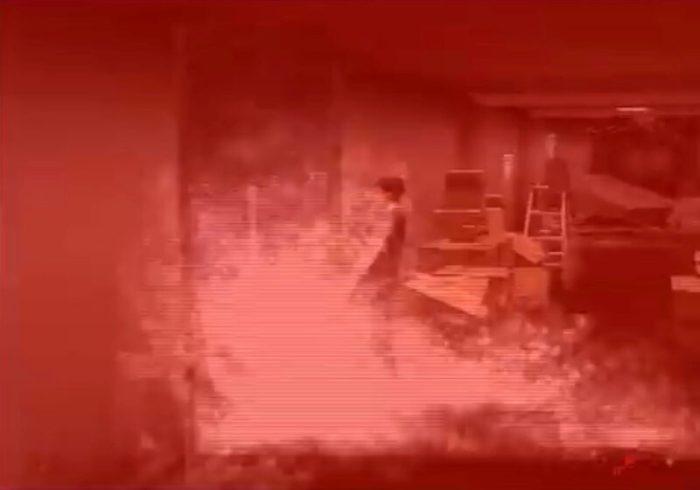 「絶体絶命都市2」フィールド4