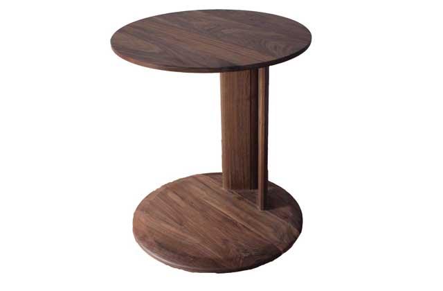 HPコンテサイドテーブル