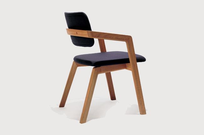 nkuku-chair_mg_3647