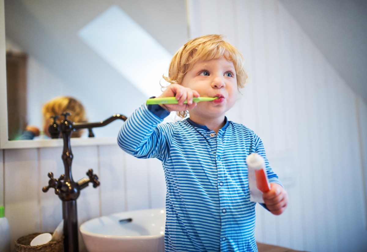 cute-toddler-boy-brushing-his-teeth.jpg?fit=1200%2C824&ssl=1