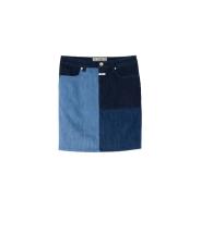 CLOSED Denim Skirt 139€