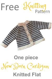 Free Knitting Patterns Dolls Teddy Bear Washcloths And Afghan