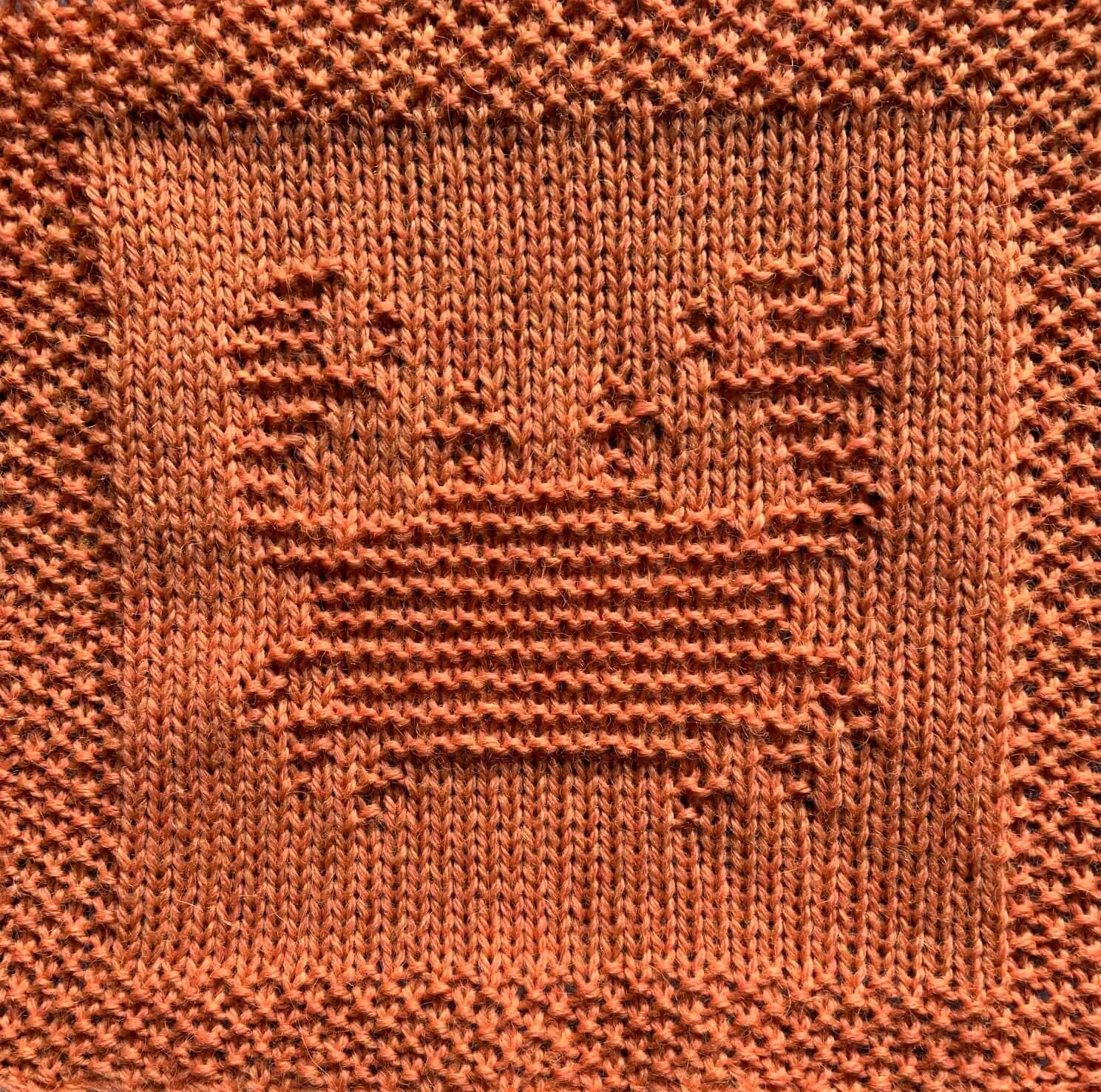 Ravelry: Amigurumi Crab pattern by Eden Dintsikos | Crochet baby ... | 1477x1489