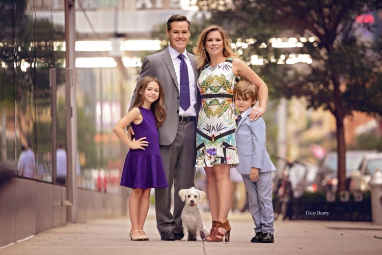 15 Family Photo Session Tips & Advice from a Professional Photog