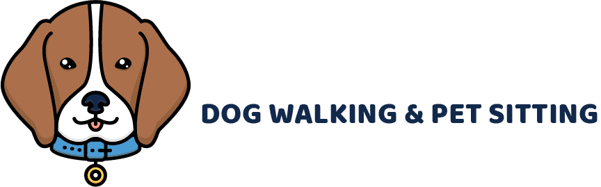 Daisybelle's Dog Walking