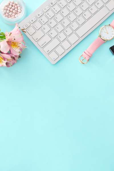 5 Tips For Writing Captivating Email Subject Lines
