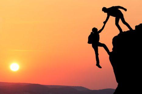 relation leader-collaborateur réussie