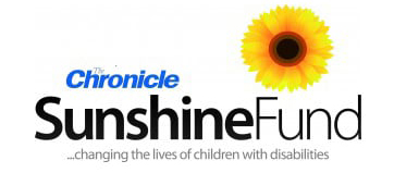 Sunshine-Fund-New-Logo-20131-300x1451