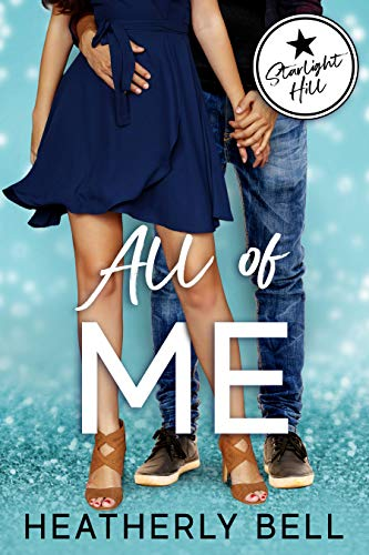 All of Me by Heatherly Bell