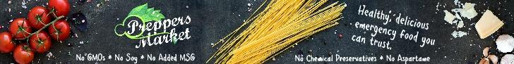 preppers-market-lb-pasta