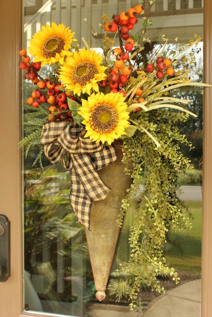 Fall-Front-Porch-Daisy-Mae-Belle