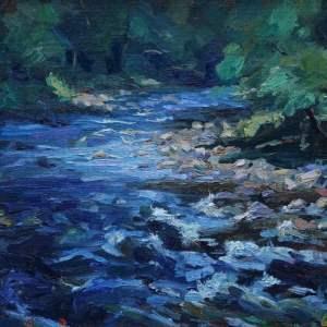 Scottish Rivers