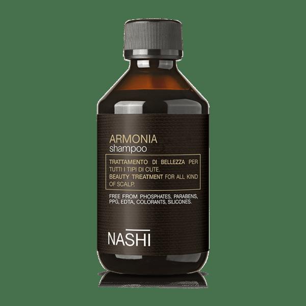 Nashi Armonia Shampoo