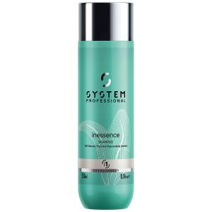 System Professional Inessence Shampoo