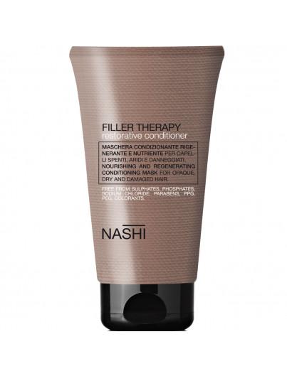 Nashi Filler Therapy Restorative Conditioner