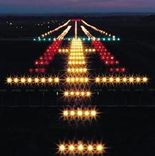 runway-lights1