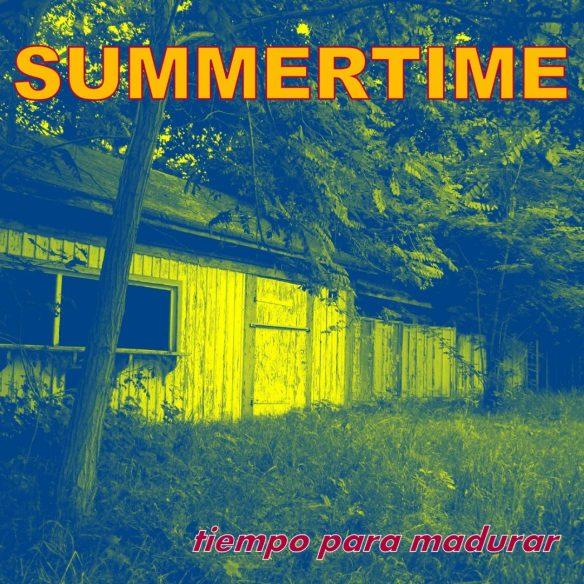 summertime_tiempo_para_madurar