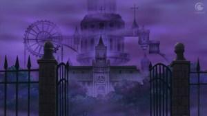 One Piece Episode 352