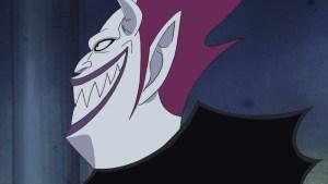 One Piece Episode 365