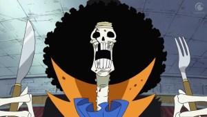 One Piece Episode 378