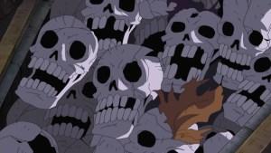 One Piece Episode 380