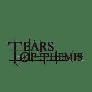 Tears of Themis logo