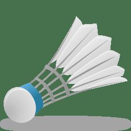 sport-shuttercock