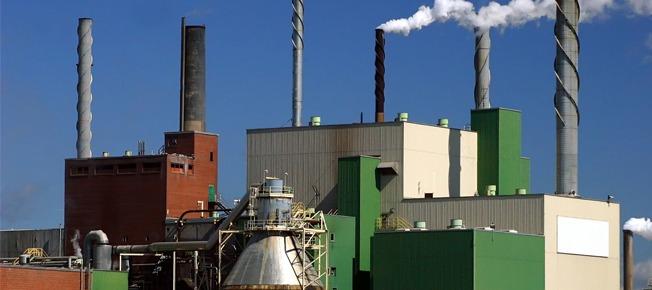 La RSE responsabilité sociale et environnementale par DAJM Agence de communication RH marque employeur