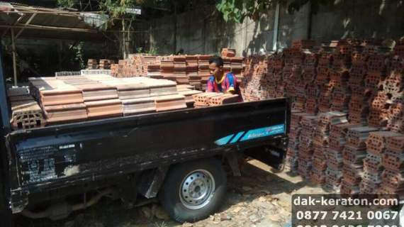 Agen Dak Keraton  Serang  087774210067