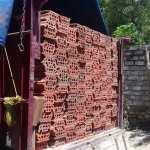 Harga Dak Keraton di Subang Hubungi 087774210067