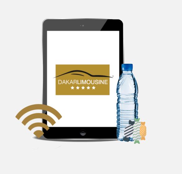 Dakar Limousine Services