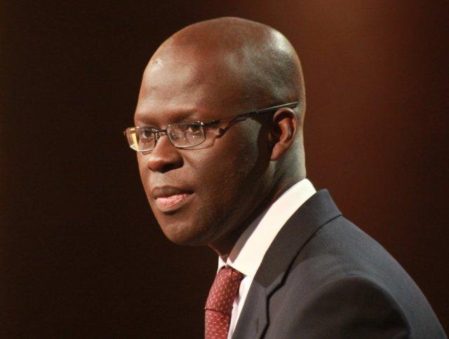 Macky SALL a trahi toutes les promesses  et engagements auxquels il a souscrit (Par Cheikh Bamba Dièye)