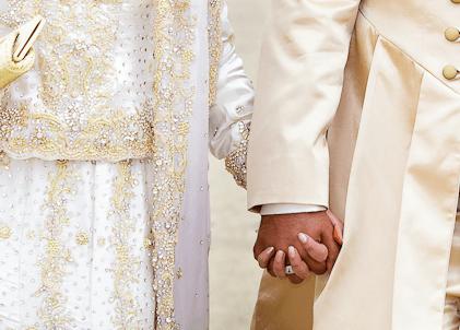 religion le mariage et la vie de couple en islam - Verset Du Coran Sur Le Mariage Mixte