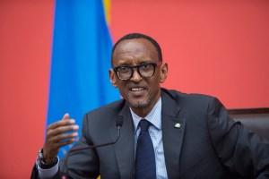 Le Rwanda devient le 7ème pays le mieux géré au monde