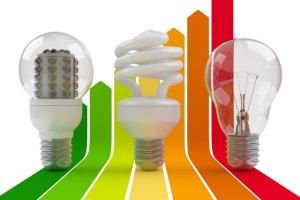 Baisse du coût de l'électricité: la SENELEC accorde une faveur aux plus démunis